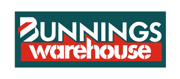 Bunnings-Industralight-LED-Lighting