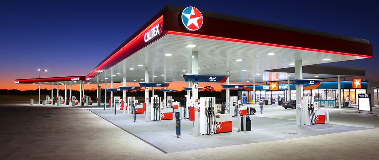 Industralight-Industrial-LED-Lighting-Caltex-Banne_new