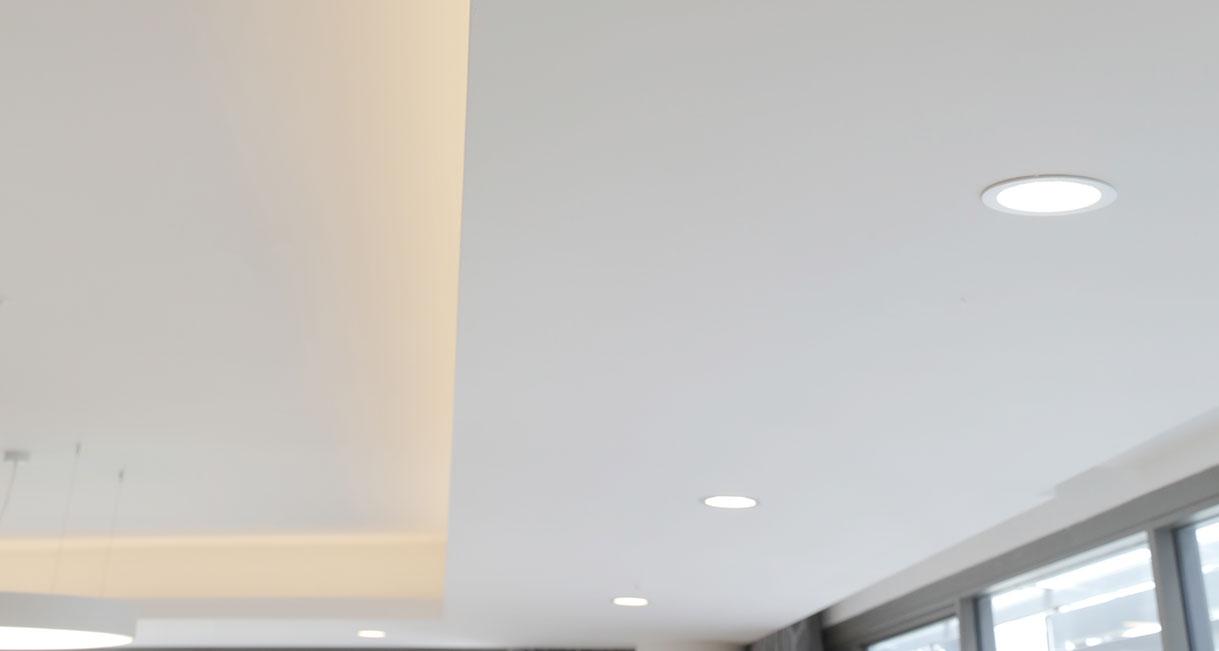 Industralight-LED-Lighting-0X7A6604R