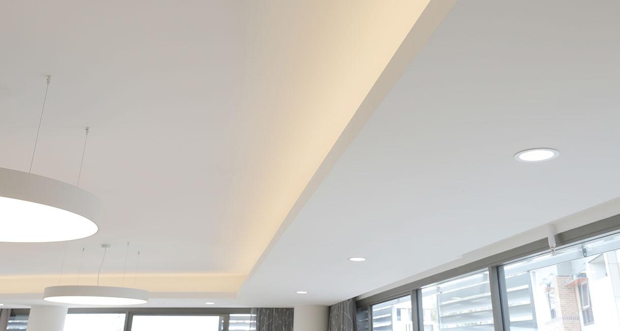 Industralight-LED-Lighting-0X7A6605R