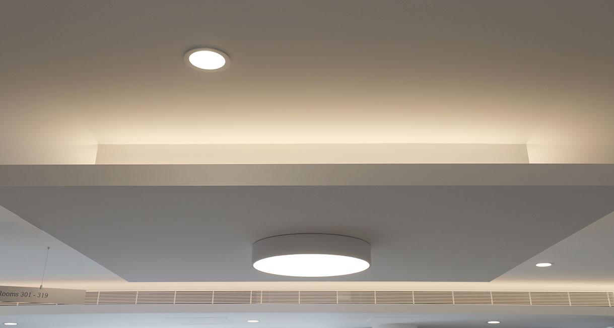 Industralight-LED-Lighting-0X7A6607R