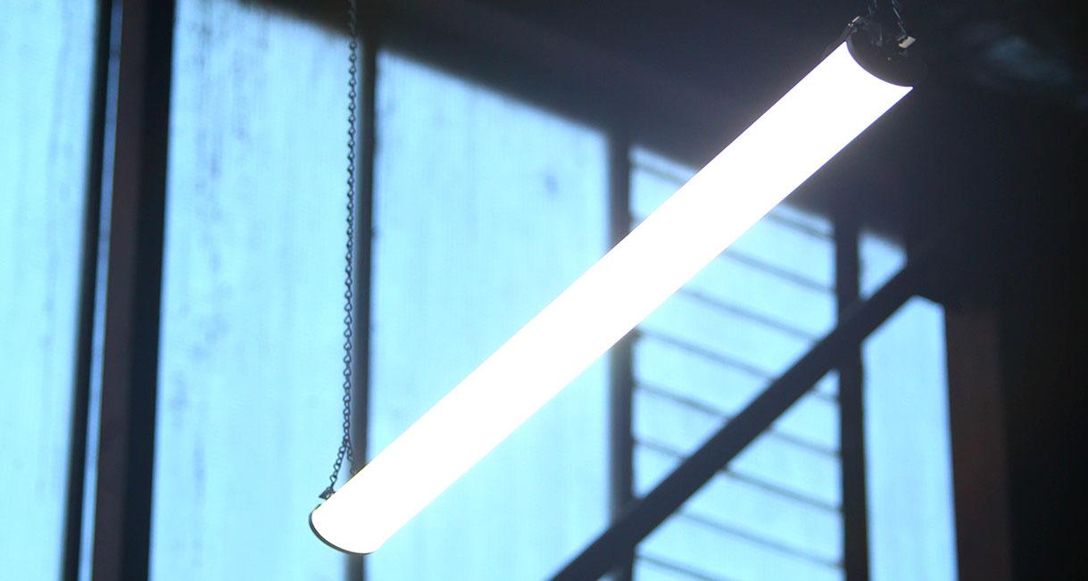 Industralight-LED-Lighting-139A0659