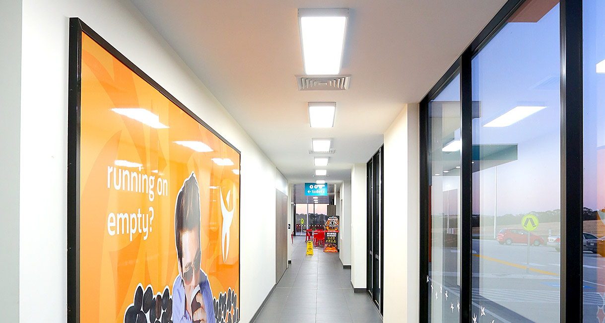 Industralight-LED-Lighting-Caltex-Ravenswood-139A2244