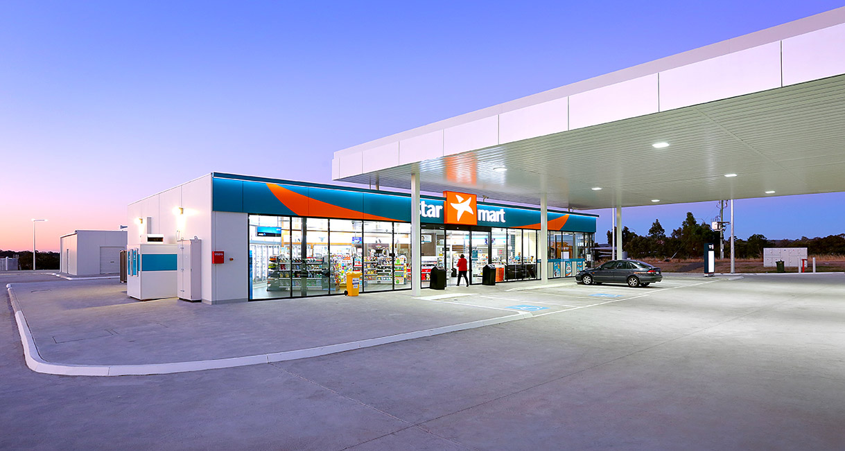 Industralight-LED-Lighting-Caltex-Ravenswood-139A2260