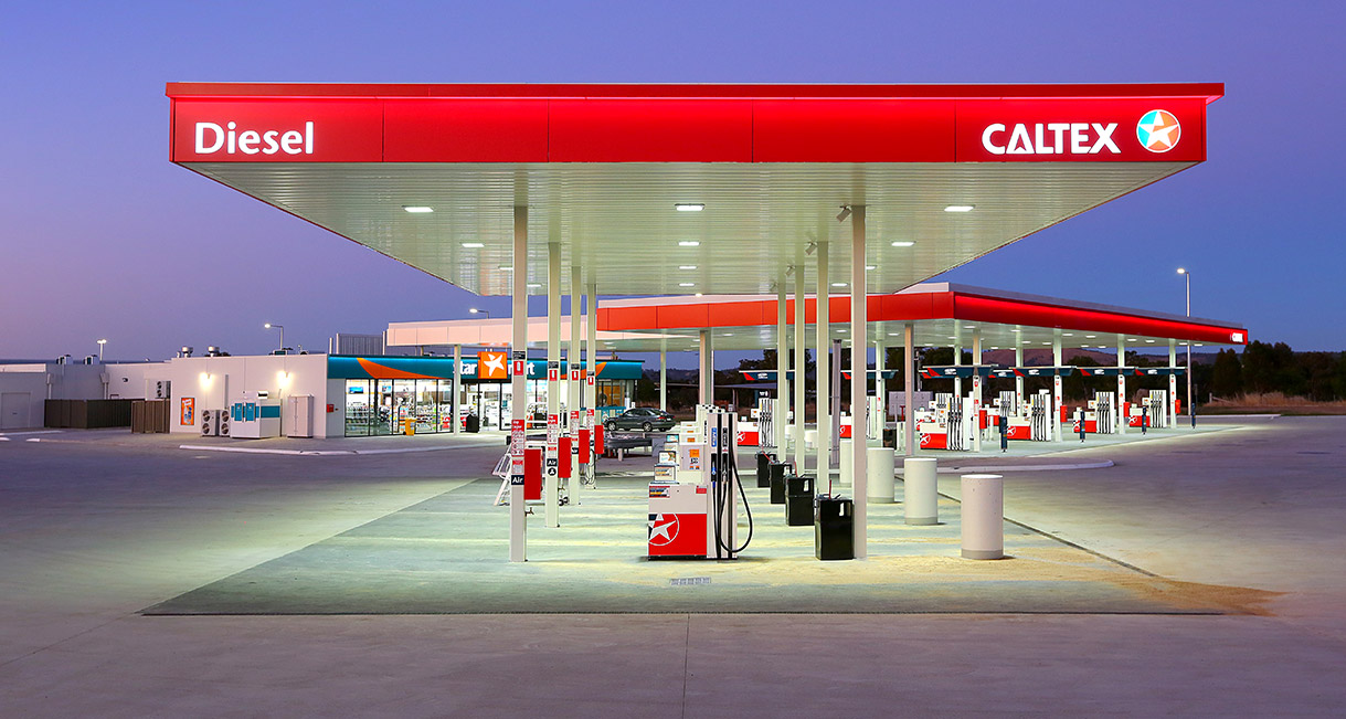 Industralight-LED-Lighting-Caltex-Ravenswood-139A2268