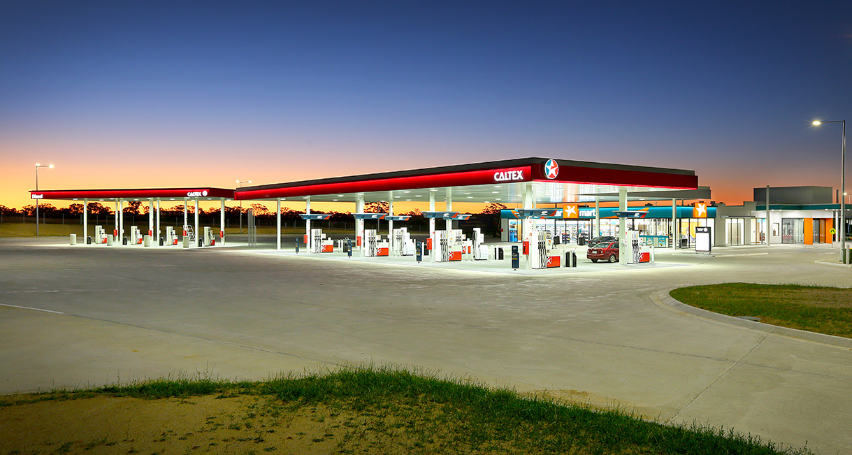 Industralight-LED-Lighting-Caltex-Ravenswood-139A2302