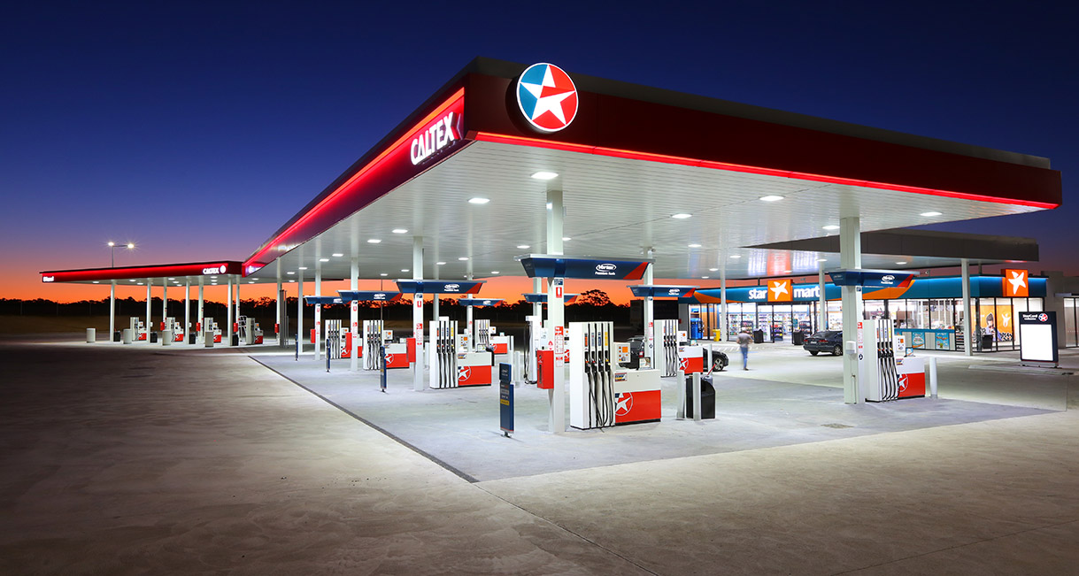 Industralight-LED-Lighting-Caltex-Ravenswood-139A2309