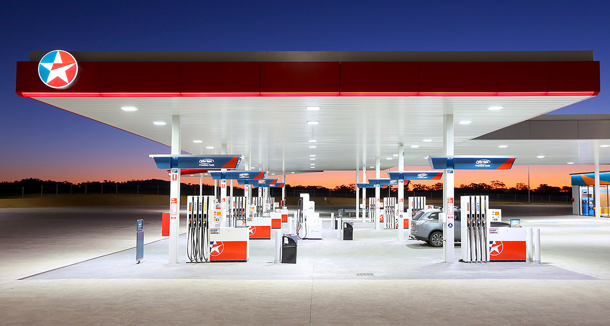 Industralight-LED-Lighting-Caltex-Ravenswood-139A2315