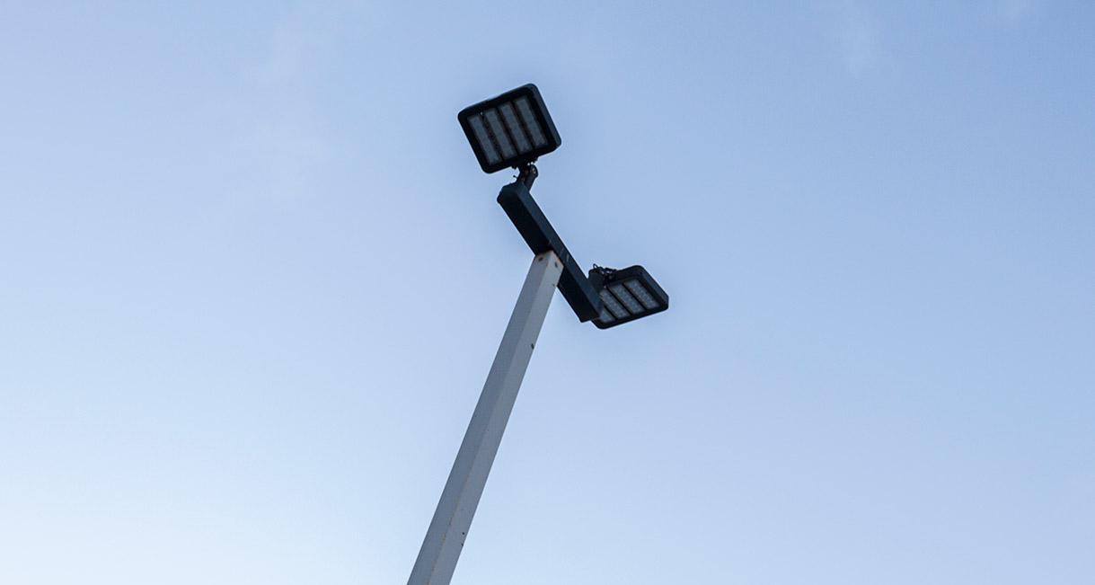 Industralight-LED-Lighting-Caltex-Werribee-CWP_UAZ263_45CherrySt_006