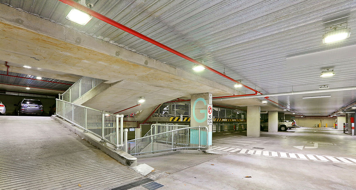Industralight-LED-Lighting-Carpark-1