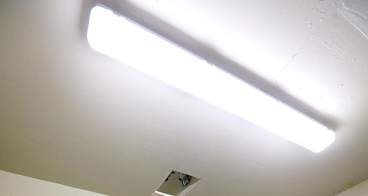 Industralight-LED-Lighting-Carpark-14