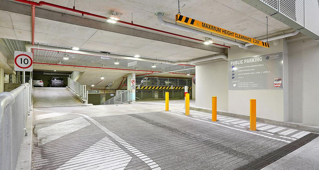 Industralight-LED-Lighting-Carpark-2