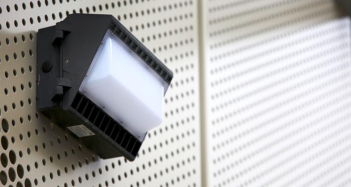 Industralight-LED-Lighting-Carpark-21