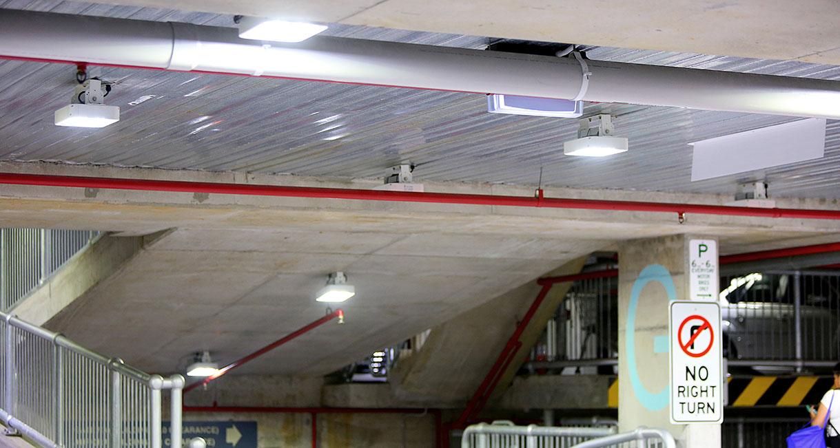 Industralight-LED-Lighting-Carpark-22