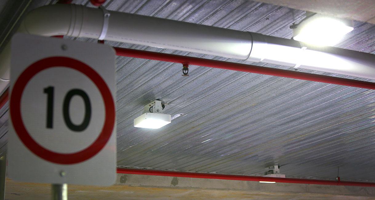 Industralight-LED-Lighting-Carpark-23