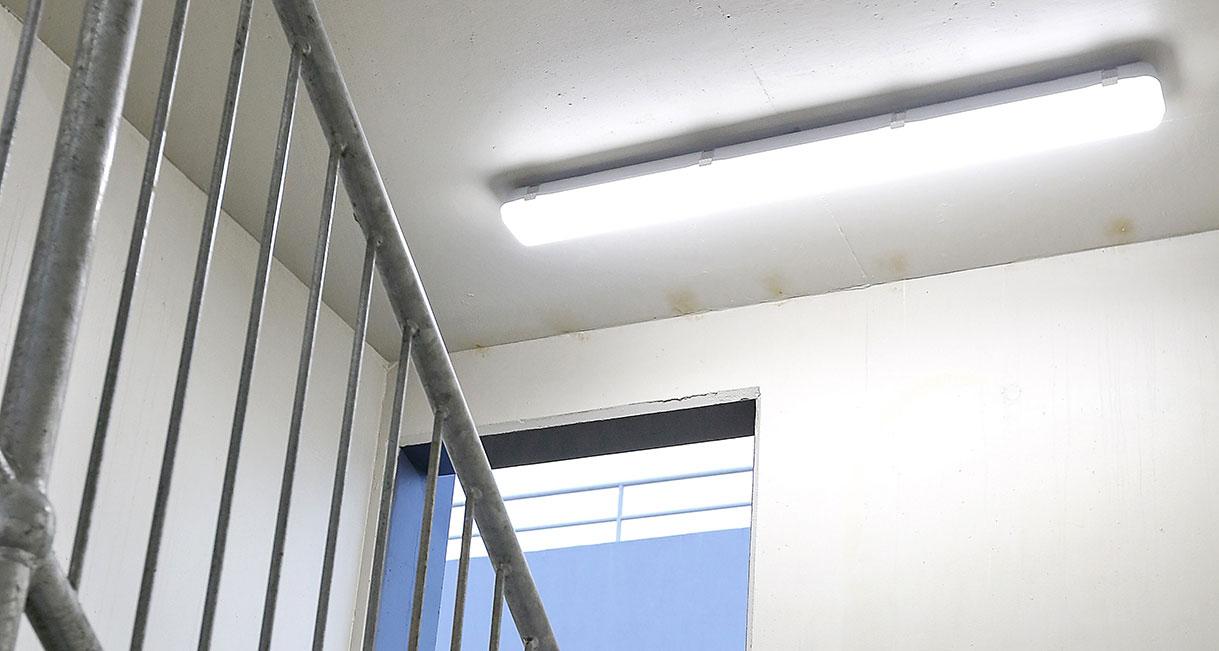 Industralight-LED-Lighting-Carpark-5