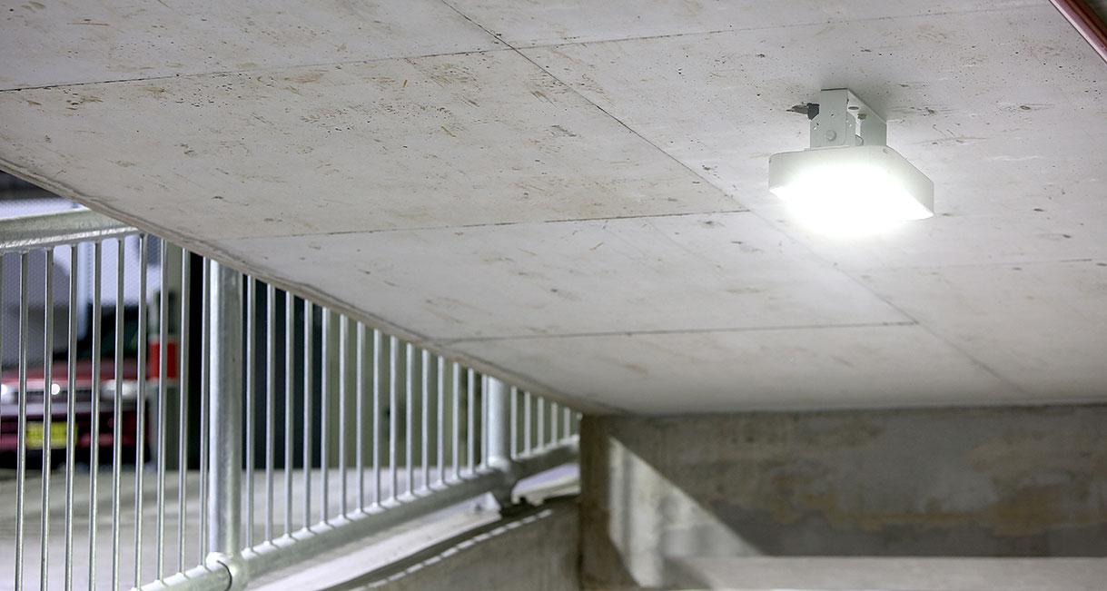 Industralight-LED-Lighting-Carpark-8