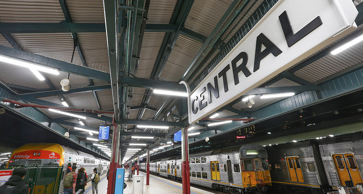 Industralight-LED-Lighting-Central-Station-1