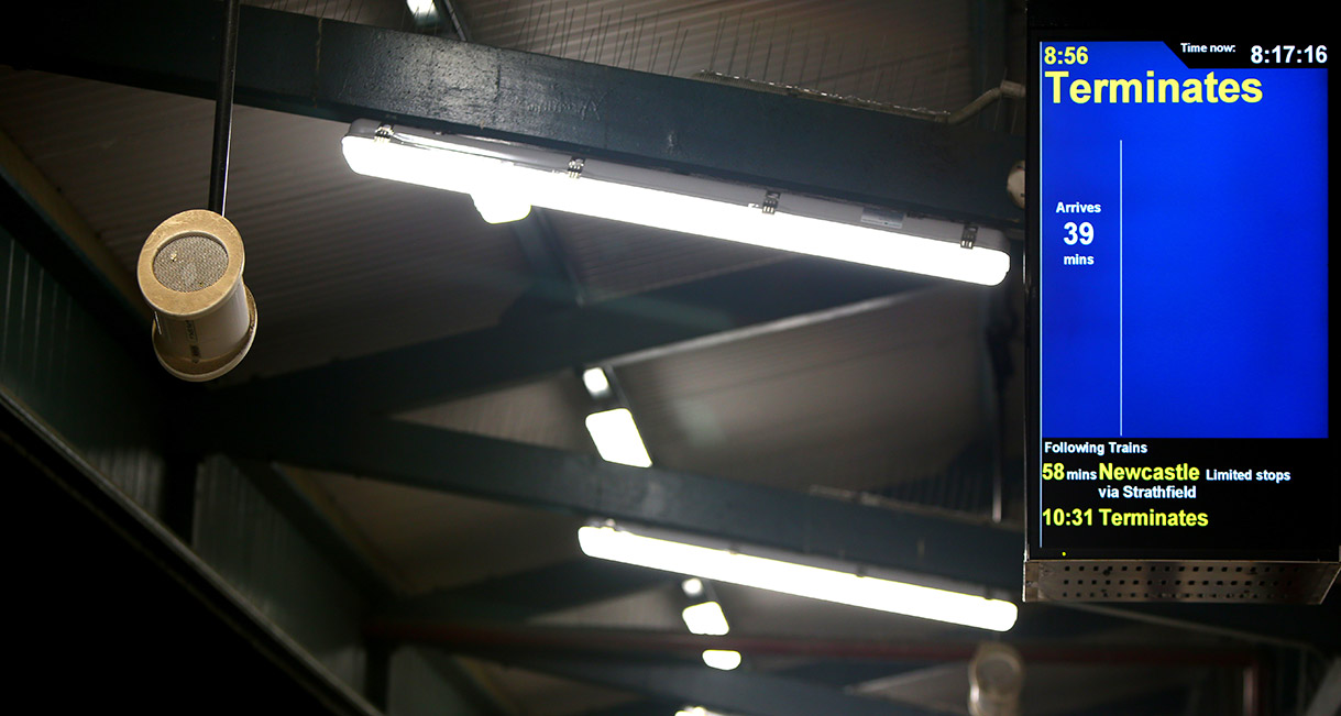 Industralight-LED-Lighting-Central-Station-139A0658
