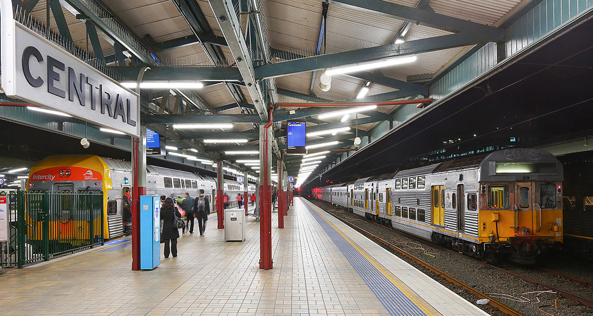 Industralight-LED-Lighting-Central-Station-2