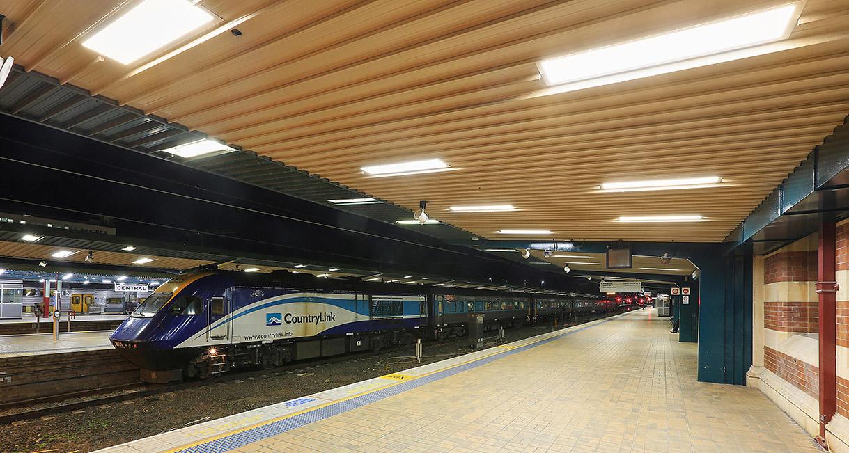 Industralight-LED-Lighting-Central-Station-6