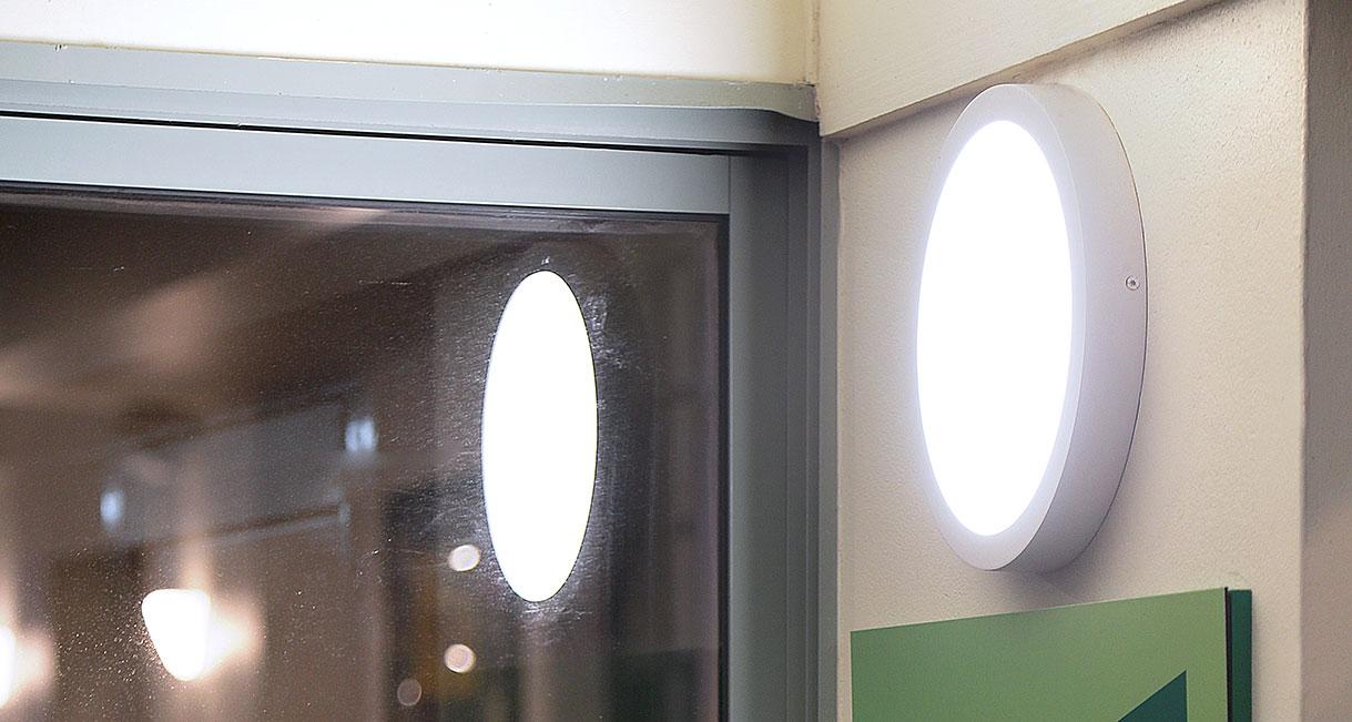 Industralight-LED-Lighting-Coast-Golf-139A0085