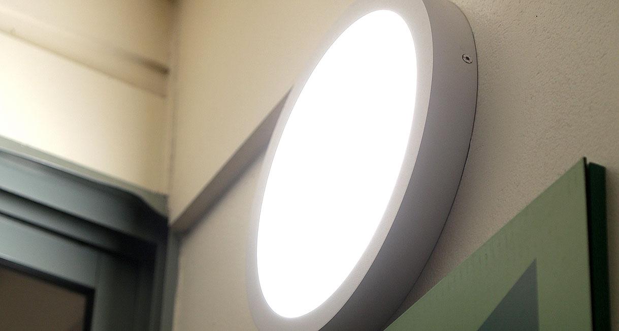 Industralight-LED-Lighting-Coast-Golf-139A0089