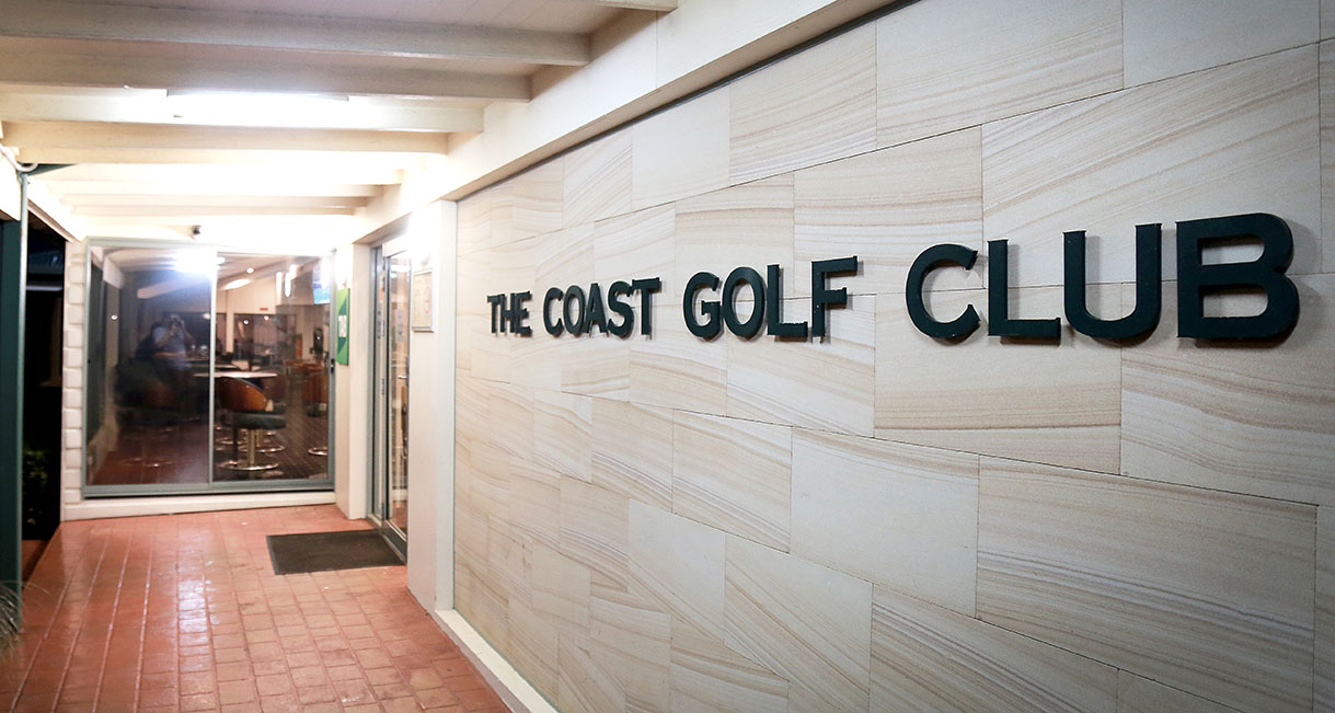 Industralight-LED-Lighting-Coast-Golf-139A0094