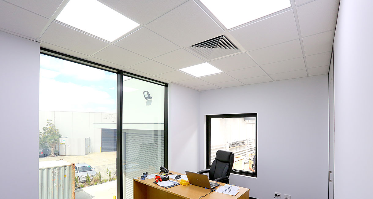 Industralight-LED-Lighting-FBJ-Building-139A2346