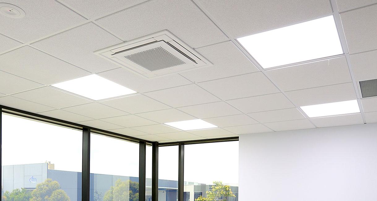 Industralight-LED-Lighting-FBJ-Building-139A2351