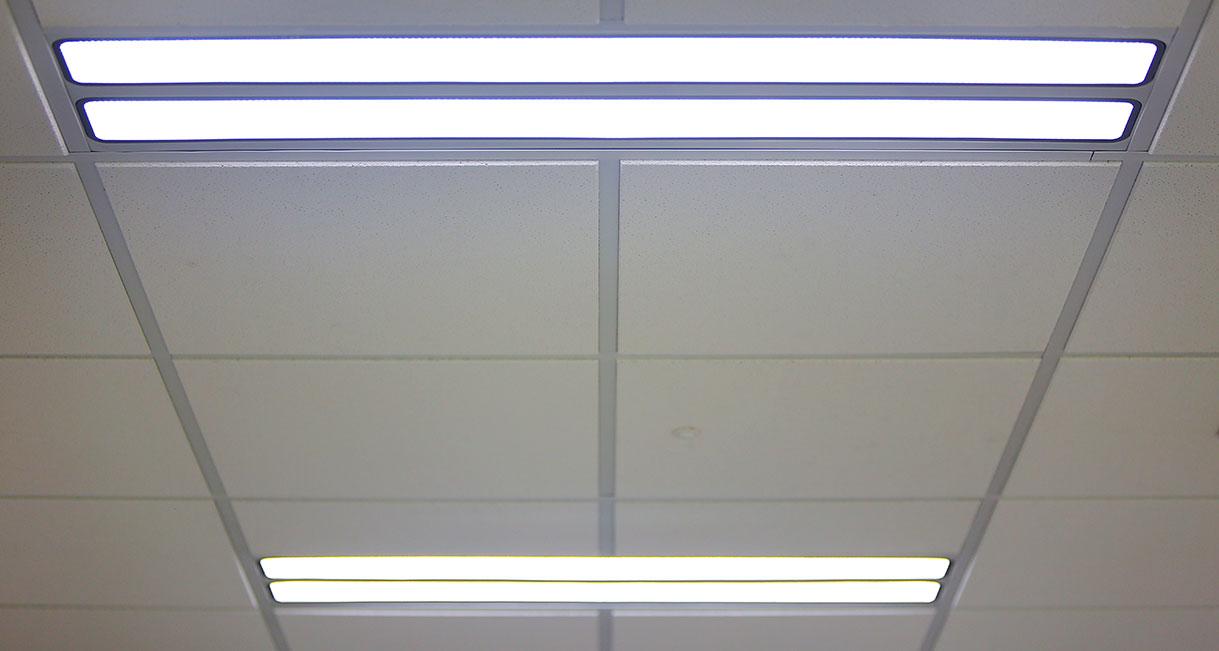 Industralight-LED-Lighting-FBJ-Building-139A2390