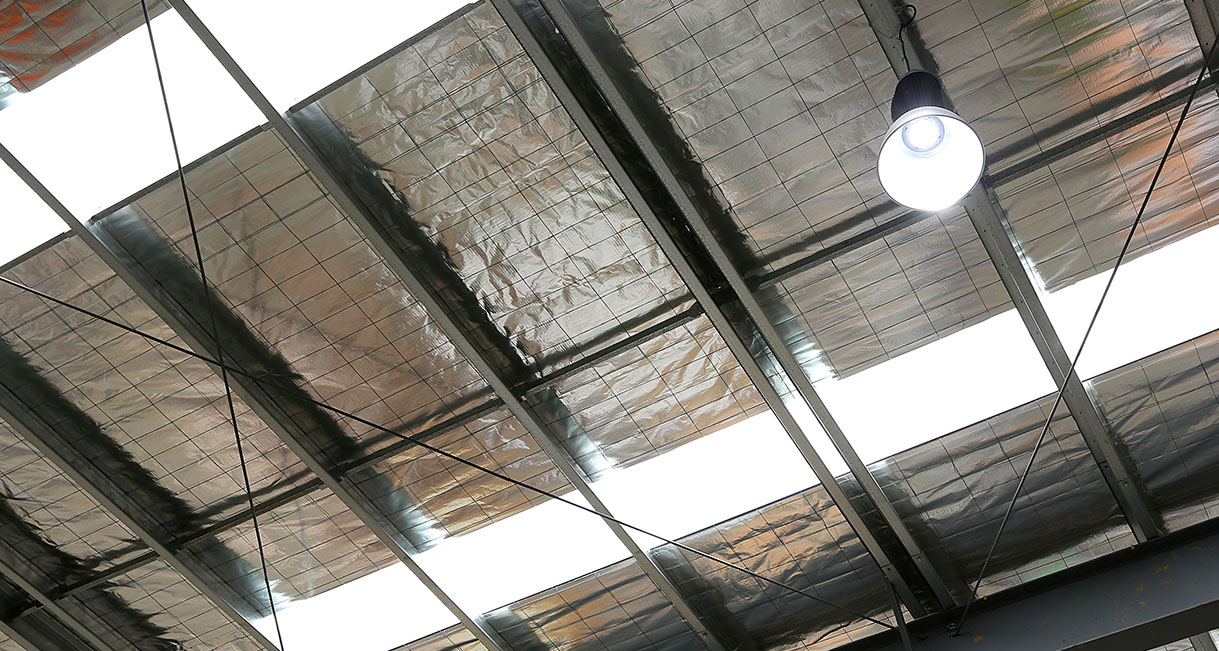 Industralight-LED-Lighting-FBJ-Building-139A2416
