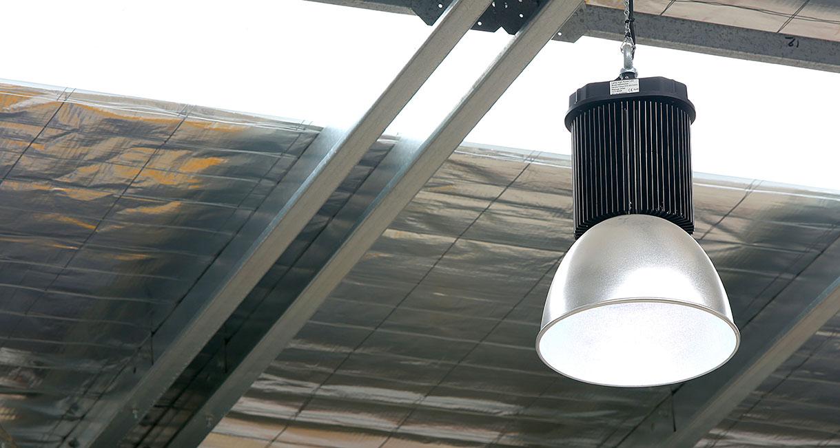 Industralight-LED-Lighting-FBJ-Building-139A2422