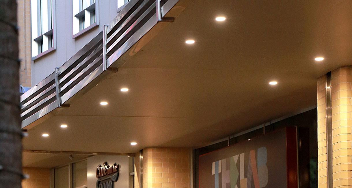 Industralight-LED-Lighting-Fox-Studios-139A4673