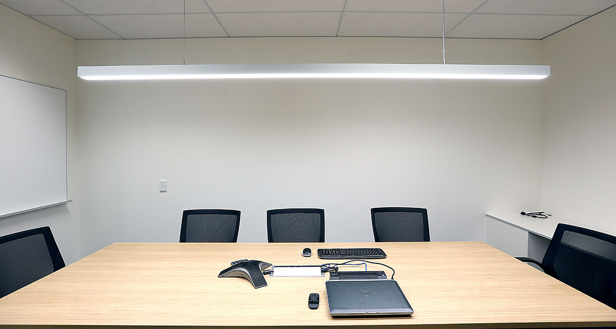 Industralight-LED-Lighting-Guild-Insurance-139A4020