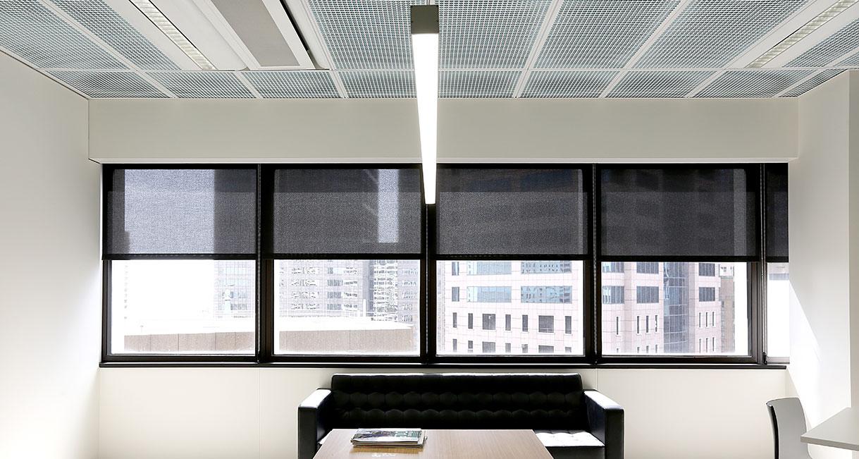 Industralight-LED-Lighting-Guild-Insurance-139A4052