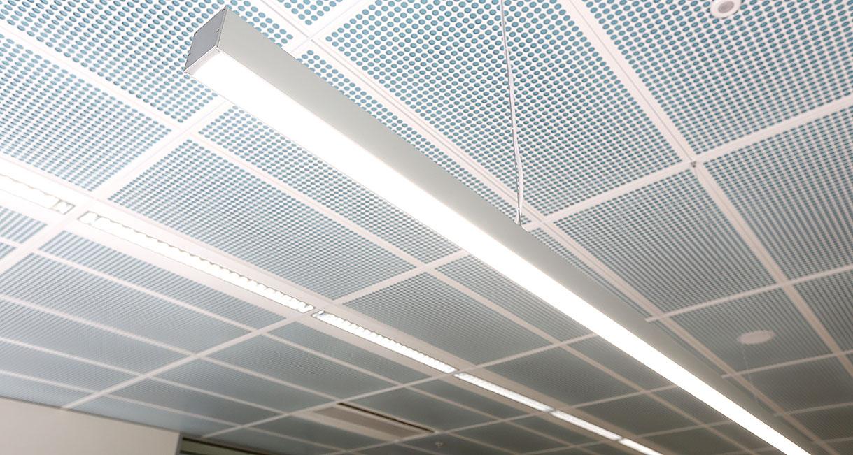 Industralight-LED-Lighting-Guild-Insurance-139A4062
