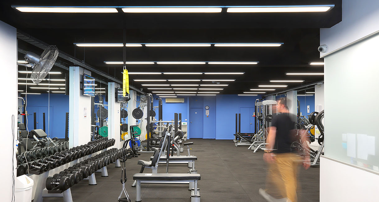 Industralight-LED-Lighting-Gym-139A2453
