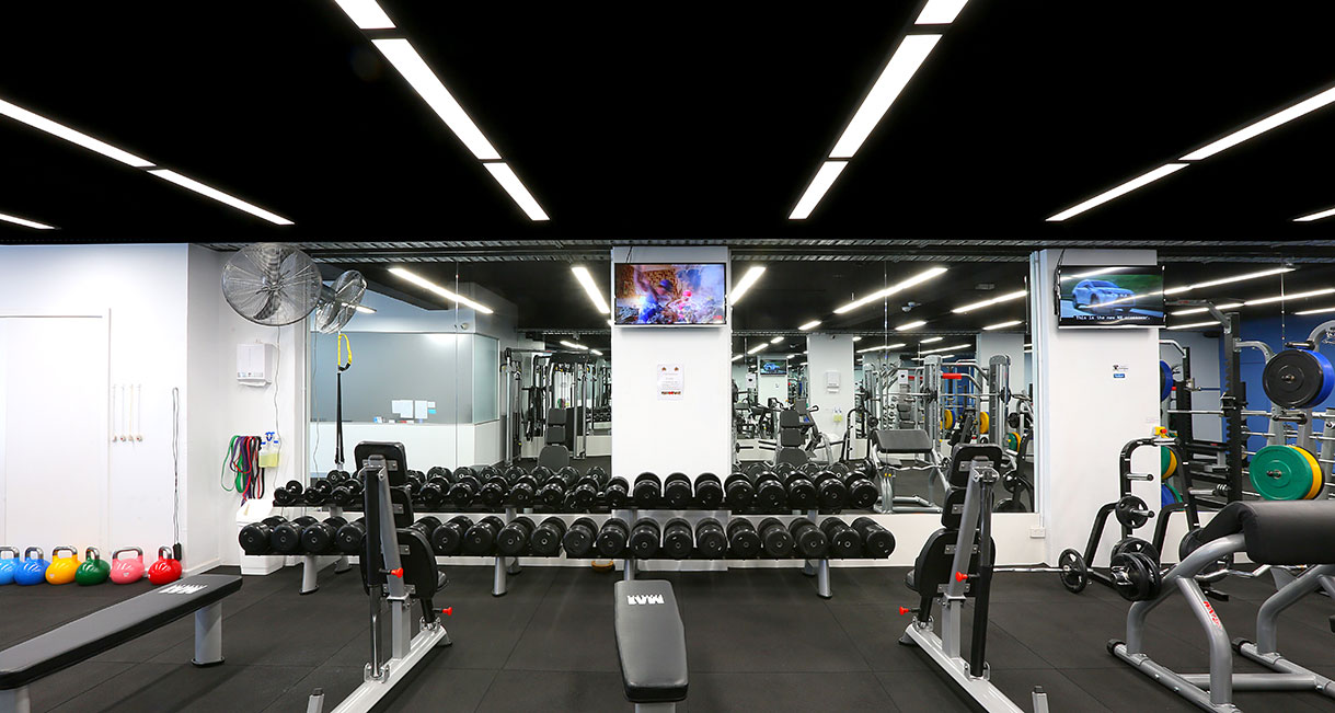Industralight-LED-Lighting-Gym-139A2457