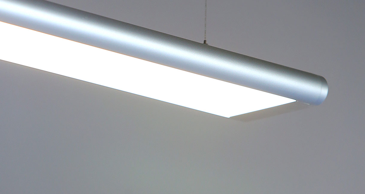Industralight-LED-Lighting-Gym-139A2474