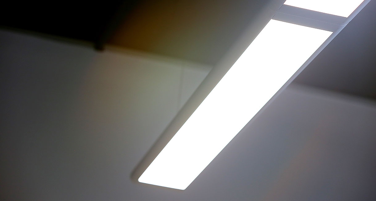 Industralight-LED-Lighting-Gym-139A2493