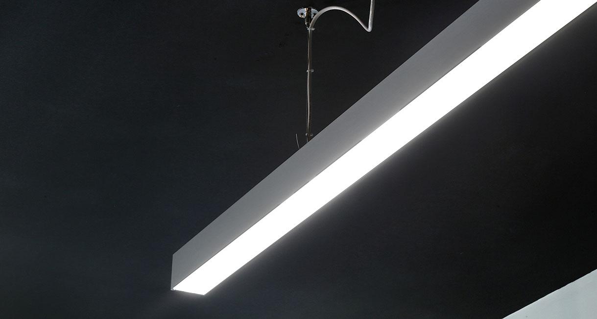 Industralight-LED-Lighting-Liquor-Store-4