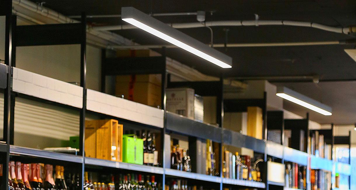 Industralight-LED-Lighting-Liquor-Store-7
