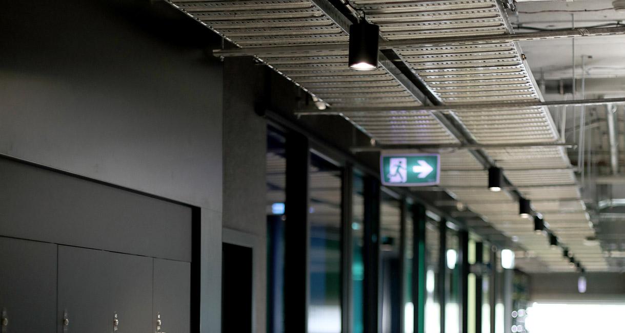Industralight-LED-Lighting-Macquarie-Universiy-0X7A0055R