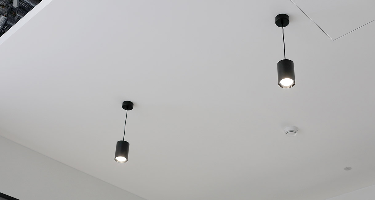 Industralight-LED-Lighting-Macquarie-Universiy-0X7A0090R