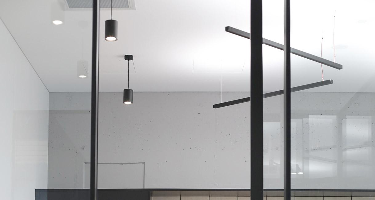 Industralight-LED-Lighting-Macquarie-Universiy-0X7A0102R