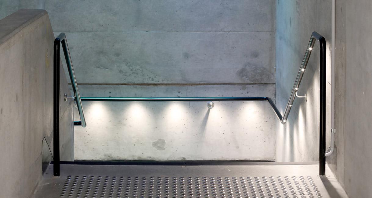 Industralight-LED-Lighting-Macquarie-Universiy-0X7A0135R