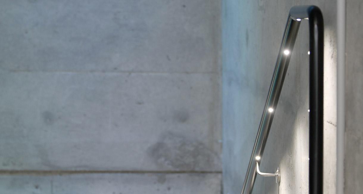 Industralight-LED-Lighting-Macquarie-Universiy-0X7A0161R