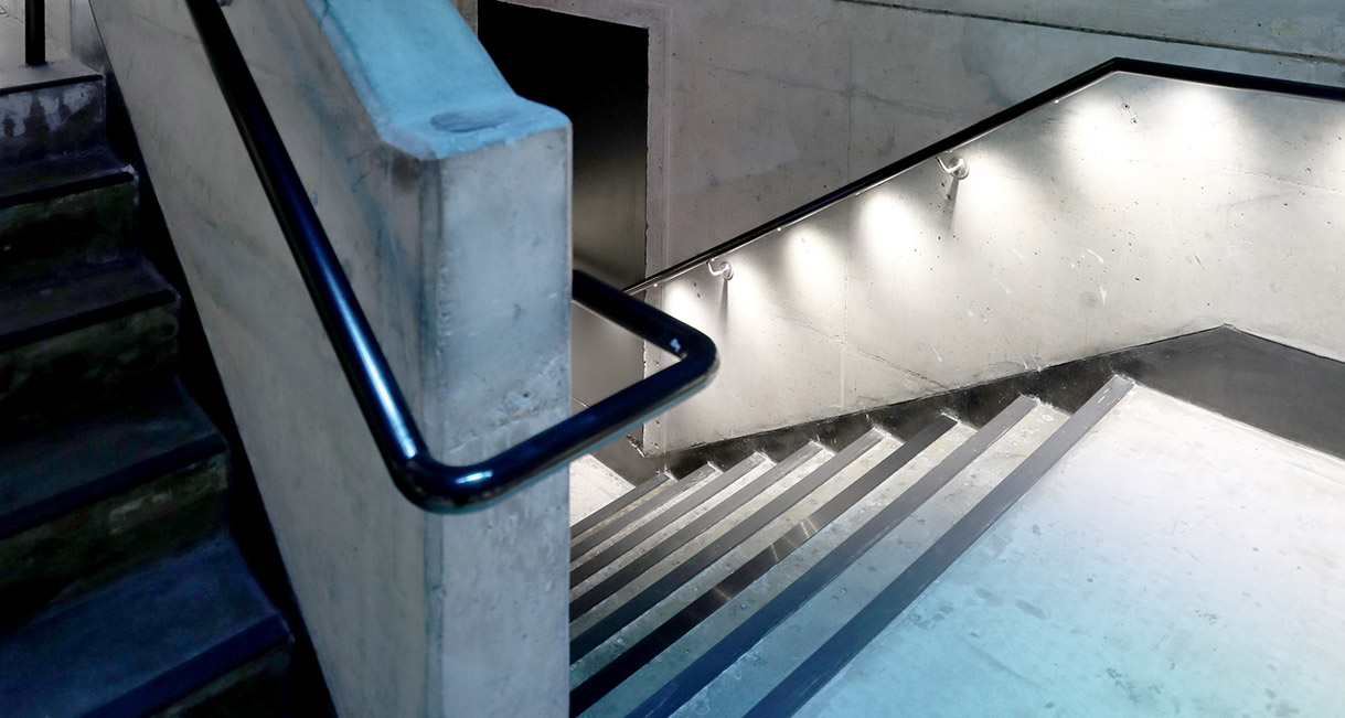 Industralight-LED-Lighting-Macquarie-Universiy-0X7A0245R
