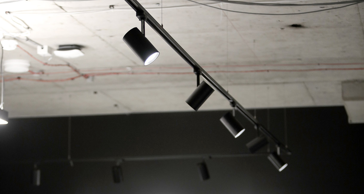 Industralight-LED-Lighting-Macquarie-Universiy-0X7A0300R